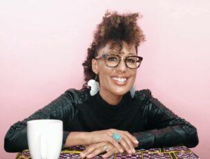 Breaking-ISMs-Honoring-Queens-of-Black-History