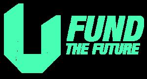 UYWI Logo