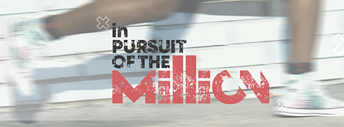 Pursue The Million - Mobile