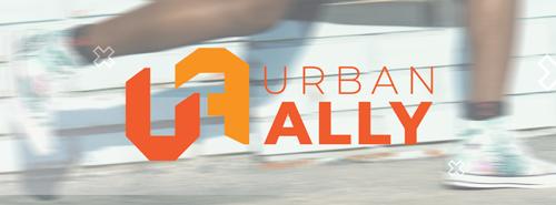 Urban Ally Mobile Header